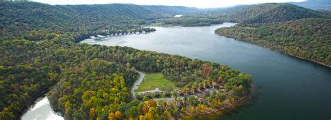 Raystown Lake Cing Cabins by Raystown Lake Resort Map The Best Lake 2017