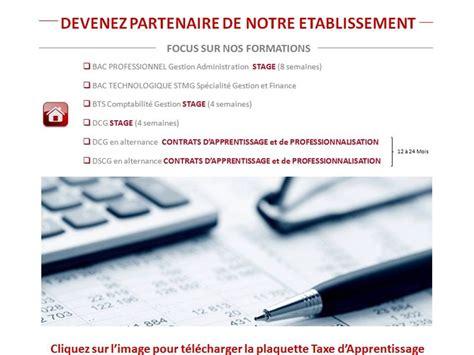 Alternance Cabinet Comptable alternance cabinet comptable
