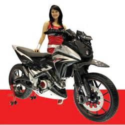 Kipas Motor Radiator Sonic Cs1 Cs 1 Cs 1 Cs One gallery pictures motorbike honda cs1