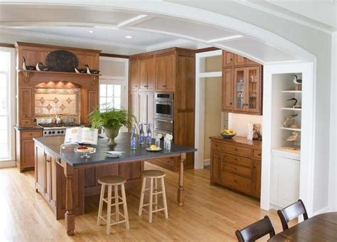 ideas for kitchen islands with seating island kitchen photos 171 kitchen designs design bookmark