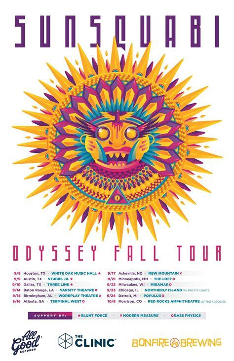 Milwaukee Events Calendar Milwaukee Edm Concerts Events Festivals Calendar Page 1