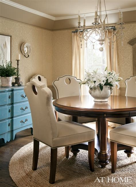 round rugs for dining room decorating dining room design using lowes area rugs plus