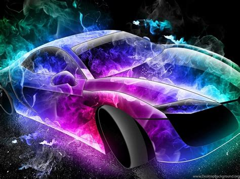 Cool Car Wallpapers For Desktop 3d by Cool Car Wallpapers For Desktop 3d Archives Vehicle
