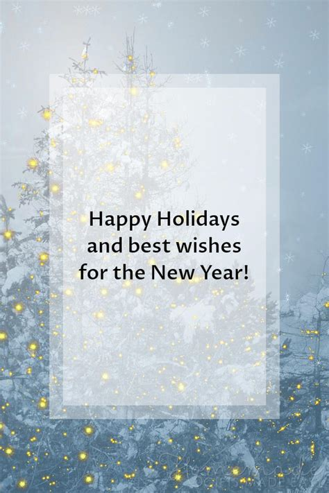 happy holidays  wishes  quotes