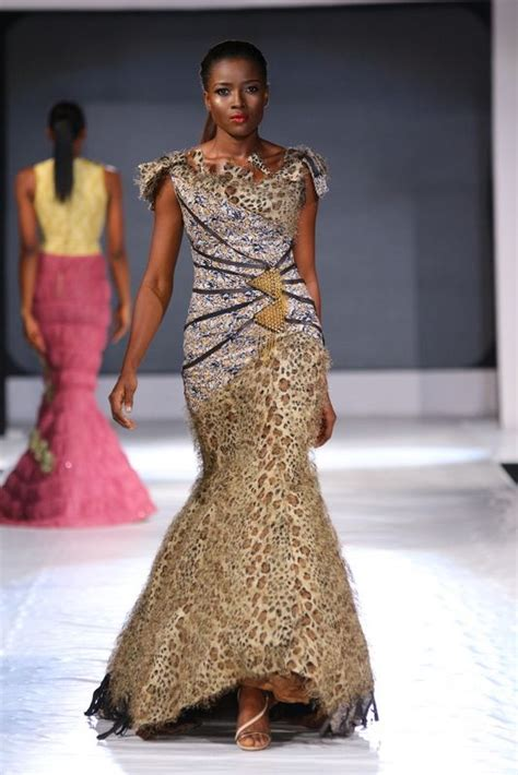 bella naija latest style bella naija ankara styles 2013 joy studio design gallery