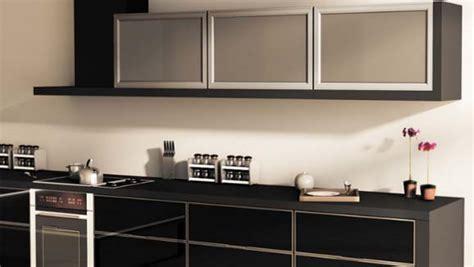 Home Design Door Locks aluminium profiles