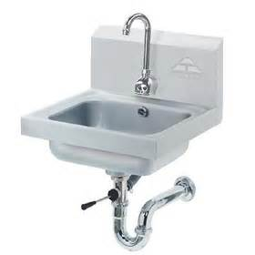Washing Sinks Wash Sinks Commercial Sinks And Faucets Zesco