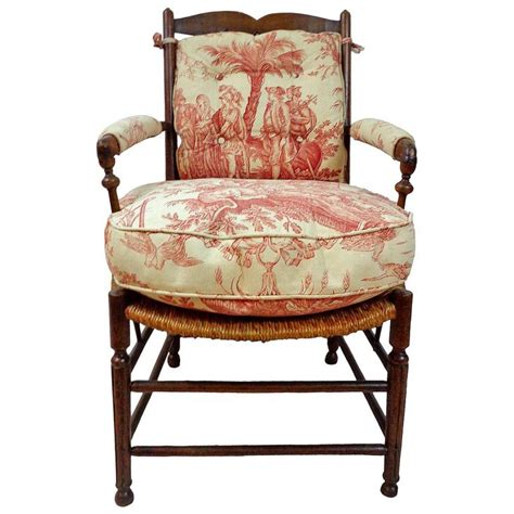 Toile Armchair by 147 Best Images About Furniture Fit For A On