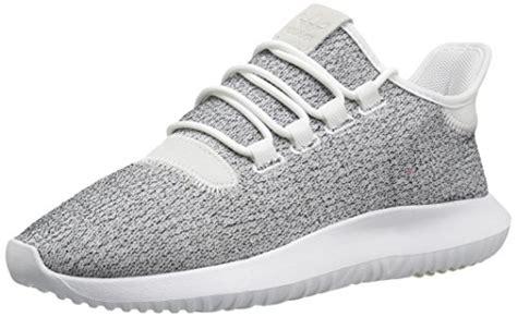 sneaker terminal seller profile sneaker terminal