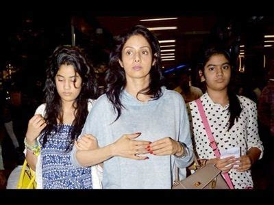 sridevi without makeup 10 pictures of sridevi without makeup 5 vanitynoapologies