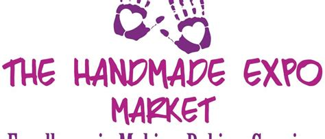 The Handmade Expo - the handmade expo markets bundaberg eventfinda