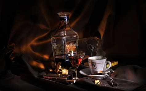 coffee liqueur wallpaper ultra hd wallpaper 4k pixmatch search with picture