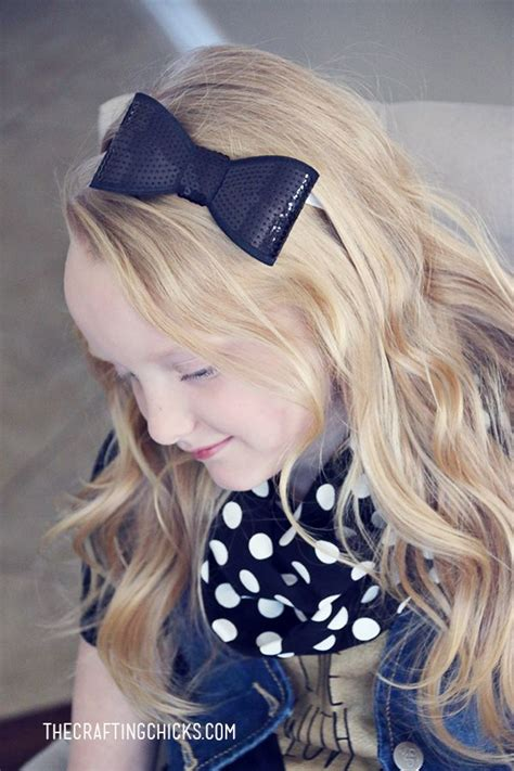 Must Hair Accessories The by Best 25 Hair Accessories For Ideas On