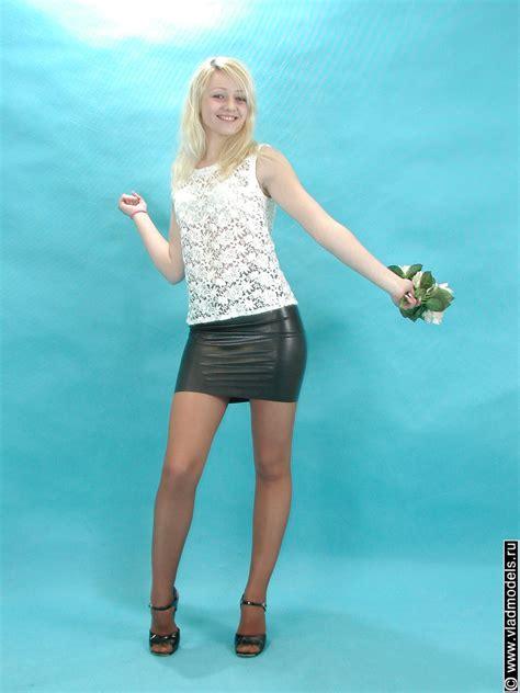 zhenya y114 was born on october 16th 1994 she modelled two vladmodels zhenya y114 was born on october 16th 1994