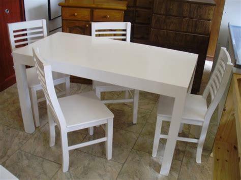 pintar muebles de pino en blanco beautiful vista rpida