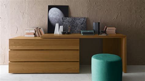 desk console console desk by presotto habitat by design