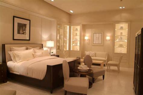barbara bedroom bedroom