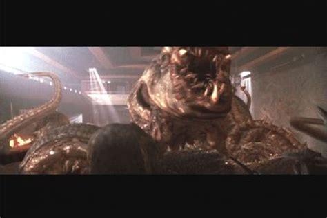 film giant monster in the sea screen junkies