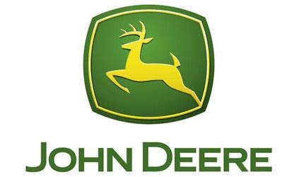 interesting facts about john deere interesting facts