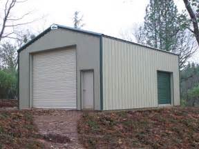 upgrade your carport steel building garages