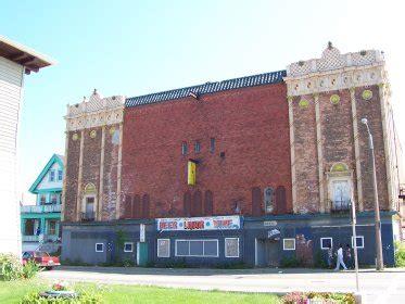 darkest hour milwaukee milwaukee s venetian theatre center of new renovation