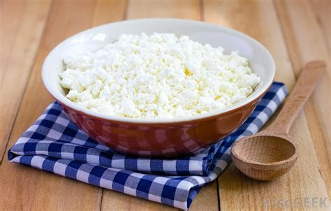 cottage cheese before bed what are the benefits of eating cottage cheese before bed