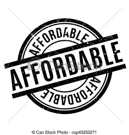 rubber st graphic affordable care act graphic imageresizertool