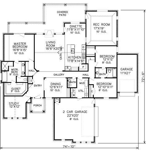 perry house plans perry house plans floor plan 6282 c 2017