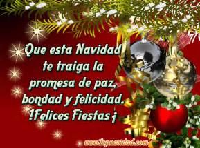 navideo navideas infantiles con mensajes frosty navidad mensajes navide 241 os para compartir por facebook imagenes