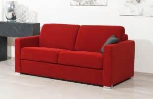 sofa 1 30 breit schlafsofa ravenna al schlafsofas