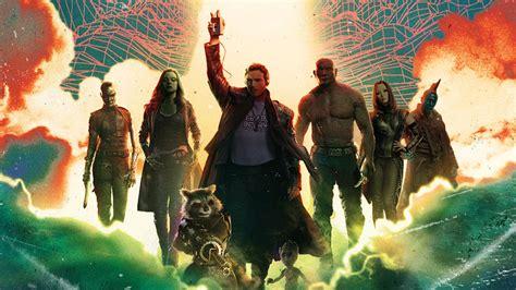 Kaos Marvel Guardians Of The Galaxy Vol 2 Special T Shirt guardians of the galaxy vol 2 marvel