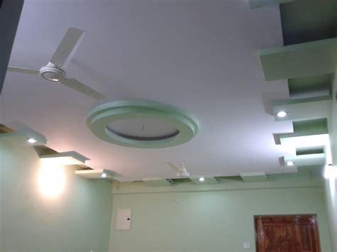 alluring 10 ceiling bed design decoration of 5 best zubeida decorators gypsum ceiling designs