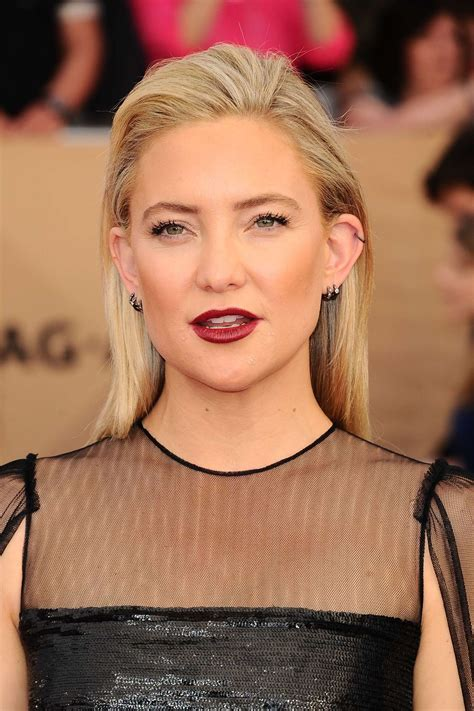 Screen Actors Guild Awards Kate Hudson by Kate Hudson 2017 Screen Actors Guild Awards 05 Gotceleb