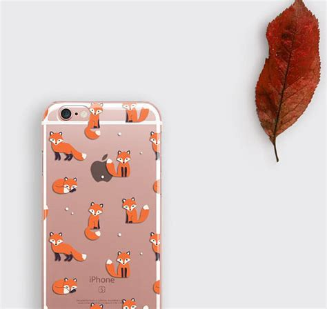 cute themes for iphone 6 plus fox iphone 6 case cute foxes galaxy s8 plus case