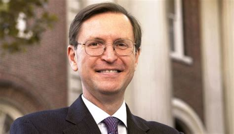 Columbia Mba Dean Of Admissions by Columbia S Dean Hubbard On Mba Rankings Blackman