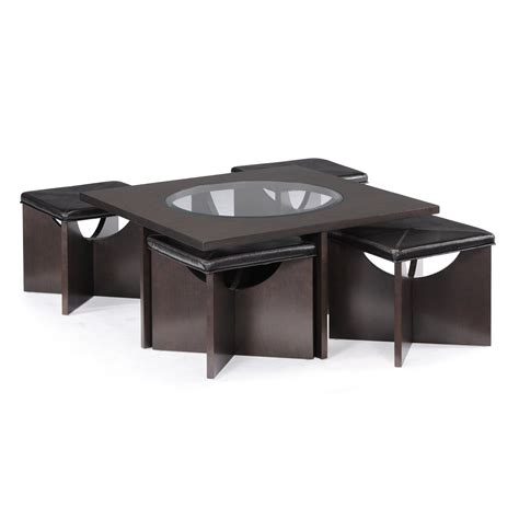 living room table l custom ashley furniture black coffee table living room