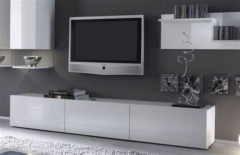 Bien Meuble Bas Laque Blanc Ikea #1: banc-tv-blanc-laque-madere-zd1_b-tv-d-002_1.jpg