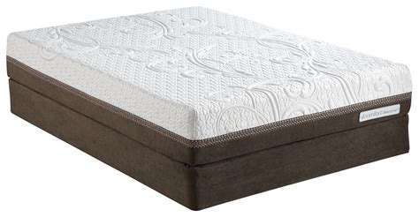 serta trump home collection mattress reviews viewpoints com icomfort directions