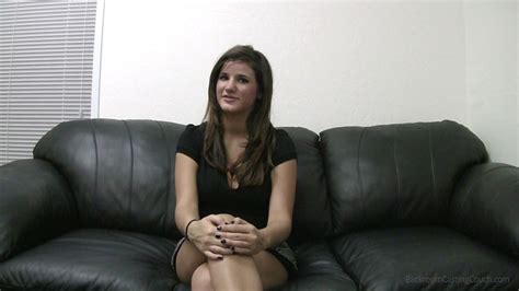 casting couch for natalie backroom casting couch backroom casting couch