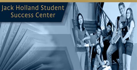 Mba Sjsu Schedule by Student Success Center San Jose State