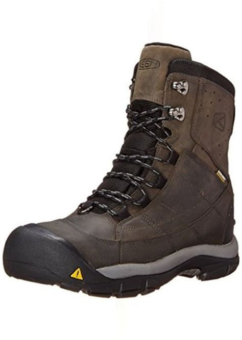 keen mens boots sale keen keen s summit county iii boot shoes shop it to me