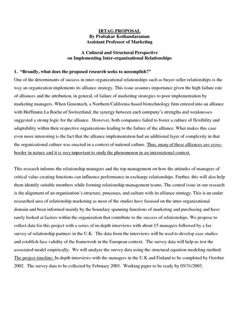 thesis paper abstract exle exle of abstract for research paper work method