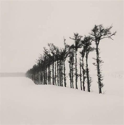 imagenes minimalistas blanco y negro paisajes minimalistas de michael kenna floresyplantas net
