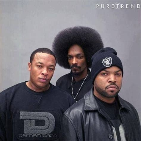 Snoop Dogg And Dr Dre Is At The Door by 15 Best Ideas About Artists On