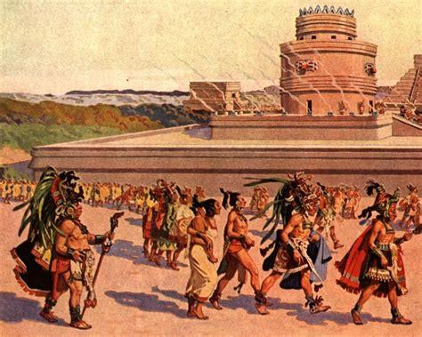 imagenes figuras mayas caracter 237 sticas de los mayas