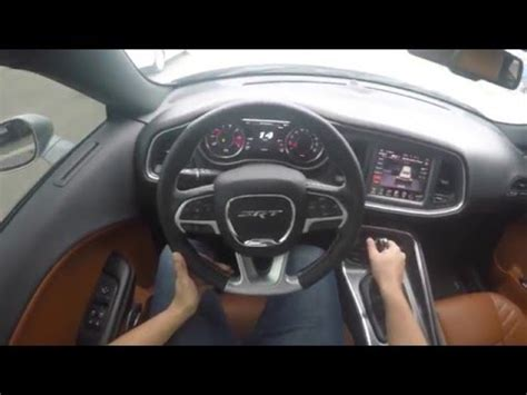 pov barton shifter with mr.norms pistol grip/ 2015 dodge