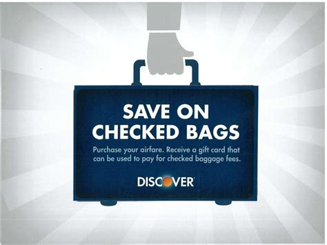 Discover Gift Card - discover miles card 30 airfare credit gift card inacents com