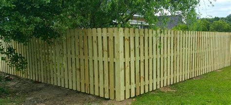 ear fence products store chatham property maintenance