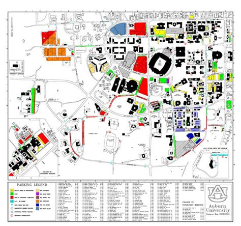 uh cus map apartments arbor near cus 28 images umich dining my plan umich auburn cus map best 25