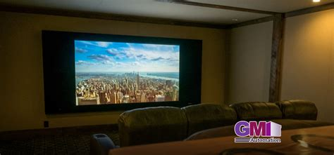 gmi study part 3 custom home theater in bedminster